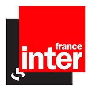 France_inter.jpg