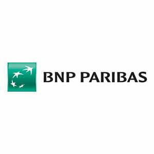 BNP_Paribas.jpg